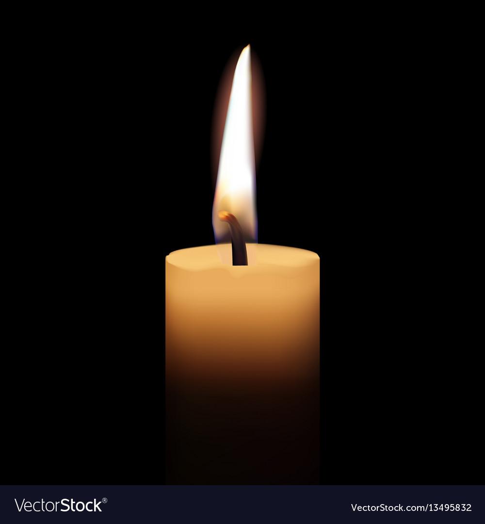 Gary Shaw Obituary