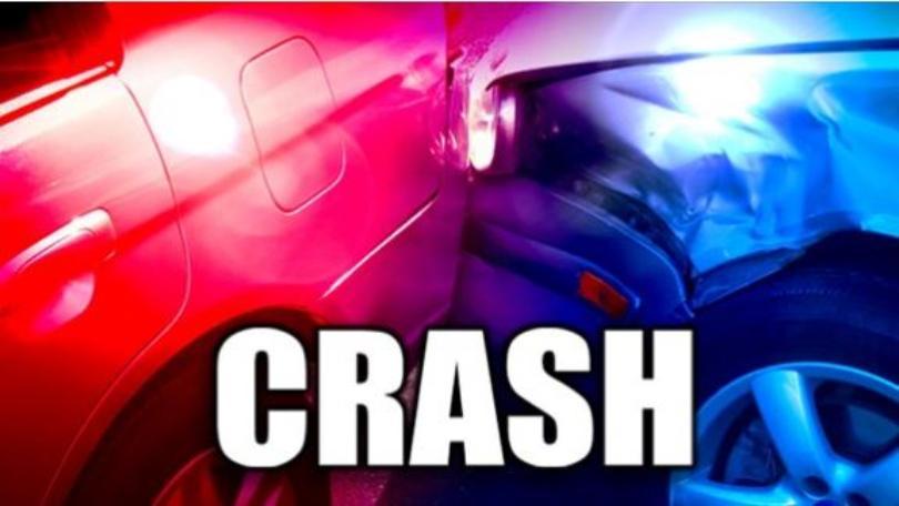 Caylee Krug Car Accident