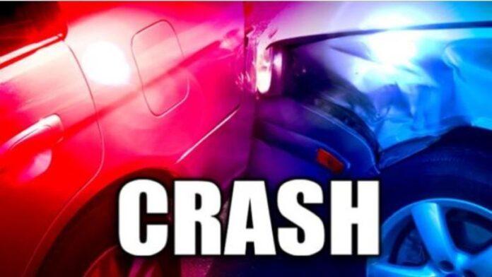 Sedrick Allen Car Accident